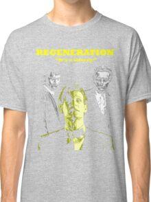 Regeneration Classic T-Shirt