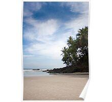 Hawaizinho Poster