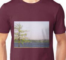 Lone Tree T-Shirt