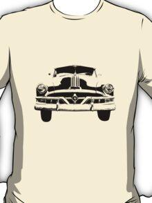 Pop Classic T-Shirt