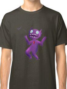Sableye rawrs Classic T-Shirt