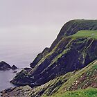 Sumburgh Head by WatscapePhoto