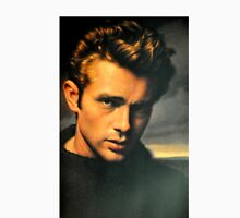 JAMES DEAN THE LEGEND Unisex T-Shirt