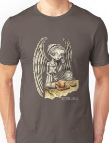 Onion Soup Unisex T-Shirt