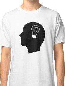 Idea Classic T-Shirt