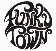 Funky Town Kids Clothes