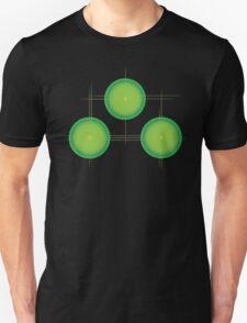 Spy Goggles T-Shirt