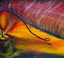 Bandi Chorr by Iminder Singh