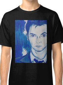 Ten Classic T-Shirt