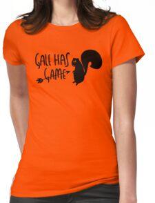 The Hunter Has Game T-Shirt