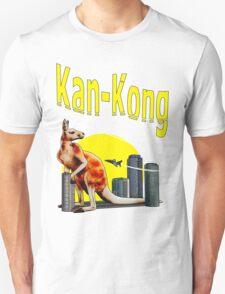 kan-kong T-Shirt