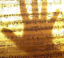 Music by Atanas NASKO