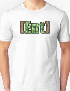 r/trees Ent  T-Shirt