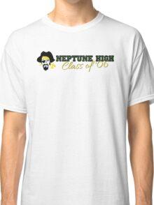 Neptune High Class of '06 Classic T-Shirt