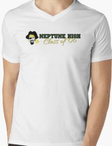 Neptune High Class of '06 T-Shirt