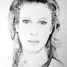 Princess Anne - 19yr by Victoria limerick