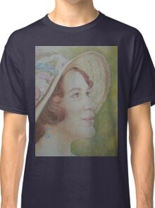 Lady Sybil Classic T-Shirt