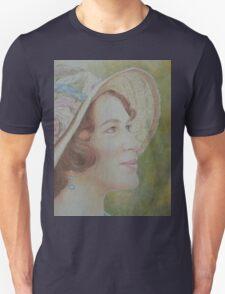 Lady Sybil Unisex T-Shirt