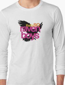 That's So Raven Boys T-Shirt