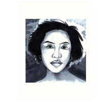 Face It... Art Print