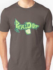 Peridot Spray T-Shirt