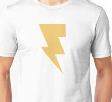 Buck Dewey  Unisex T-Shirt