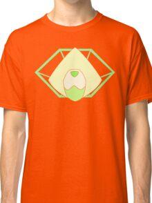 Peridot  Classic T-Shirt