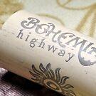Bohemian Highway by MaryLynn