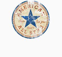 All American All Star T-Shirt