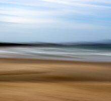 Windswept by Kitsmumma