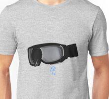 Sad Jasper Jordan Unisex T-Shirt