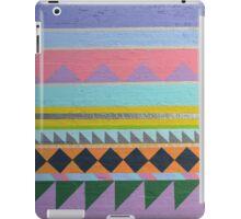 Girlfiend iPad Case/Skin