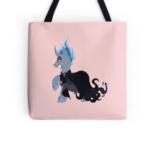 Hades' Pegasus   Tote Bag