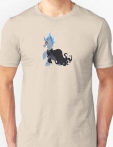 Hades' Pegasus   Unisex T-Shirt