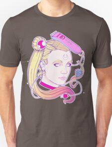 Sailor Britney T-Shirt