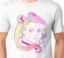 Sailor Britney Unisex T-Shirt