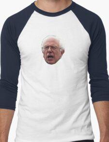 FEEL THE BERN T-Shirt