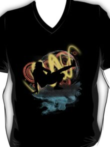 Music...ENERGY! Cool! Let's dance! T-Shirt
