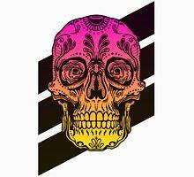 Muerte Skull 2 Women's Relaxed Fit T-Shirt