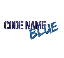 CNBLUE - Code Name Blue Clean Photographic Print