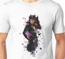 The Cat Burgler Unisex T-Shirt