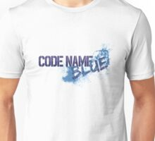 CNBLUE - Code Name Blue  Unisex T-Shirt