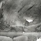 Upheaval by Peter Baglia