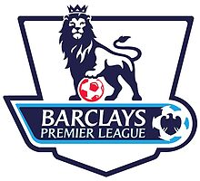 Barclays Premier League by ReidDesign