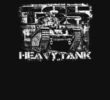 T-35 Unisex T-Shirt