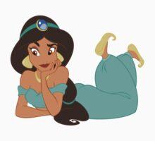 Jasmine Kids Clothes