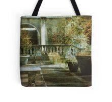 Renaissance Tote Bag