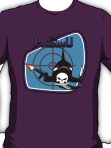 The Punishamu T-Shirt