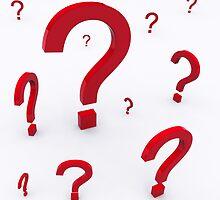 Question by Digital Editor .