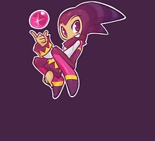 NiGHTS into Dreams, Ideya of Courage Unisex T-Shirt